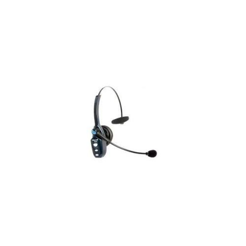 Vxi Corporation Vxi-202720 Blueparrott B250-Xt - New - Retail - Vxi-202720