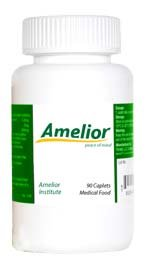 amelior-all-natural-improves-mood-joint-comfort-stress-resistance-complexion