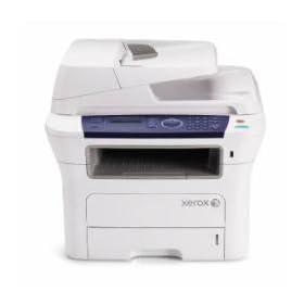 Xerox 106R01486 Workcentre 3210/3220 Stampante laser multifunzione