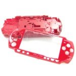 Replacement Parts For Psp front-407309