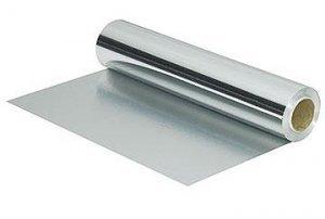 bobine-de-papier-aluminium-en-boite-distributrice-200-metres-par-45-cm
