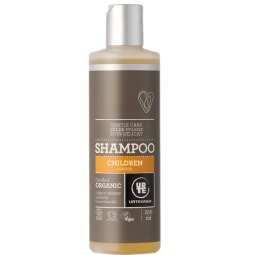 urtekram-champu-nino-calendula-sin-perfume-500-ml-urtekram-12m-