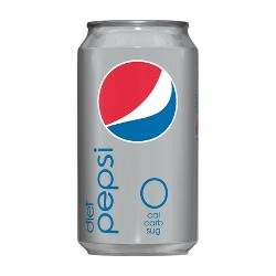 pepsi-cola-diet-12-x-12-oz-pack-of-2