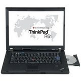 Lenovo ThinkPad R61 7733 - Core 2 Duo T7300 / 2 GHz - Centrino Duo - RAM 1  ....