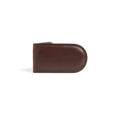 bosca-old-leather-collection-magnetic-money-clip-money-clip-dark-brown-leather