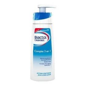 clearasil-biactol-daily-clear-complet-3-en-1-flacon-de-200ml-for-multi-item-order-extra-postage-cost