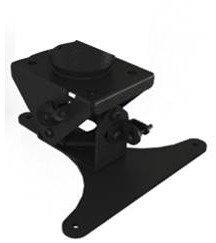sony-pam-210-techo-negro-montaje-para-projector-soporte-techo