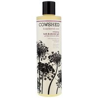 Cowshed Bath and Shower Gels Knackered Cow Relaxing Bath and Shower Gel 300ml