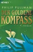 Image of The Golden Compass
