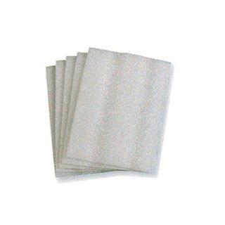 [Kiritappu senti artisanat laine] [Outils pour feutre] pour le feutrage housse matelas H441-033