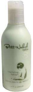 Butt Naked Baby - Nourishing Lotion - 6.7 oz.