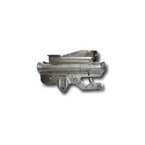 Chamberlain Sears Craftsman Liftmaster 41a2817 Gear Kit