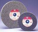 Silicon Carbide Bench Grinding Wheels 6