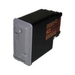 2pz x CARTUCCIA COMPATIBILE PER FAX TELECOM APOLLO M2235 18ML 300PAGINE PAGINE