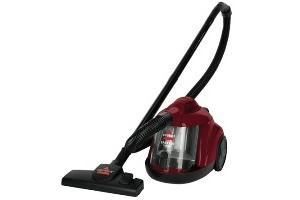 Bissell 35F3E Easyvac Compact Cylinder Vacuum