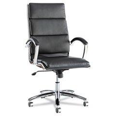 6-pack-value-bundle-alenr4119-neratoli-high-back-swivel-tilt-chair-black-soft-touch-leather-chrome-f