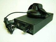 Exclusive By Mini Gadgets Vc-300 Surveillance Voice Changer