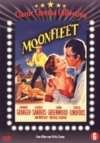 Moonfleet [1955] [Dutch Import]