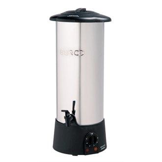 Baby Burco Water Boiler 8 litre.
