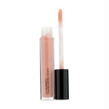 MAC-Cremesheen-glass-lip-gloss-double-happiness