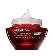 Avon Anew Reversalist Renewal Night Cream
