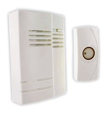 Tools Online Store Electrical Door Chimes Amp Bells