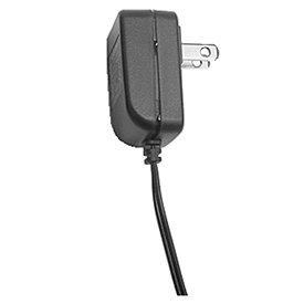 Calrad 45-650-3 3V Dc 600Ma Unregulated Mini Power Supply