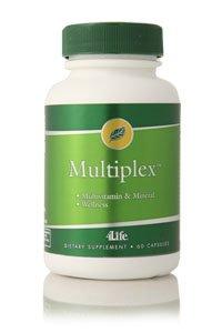 4life-multiplex-60-ct-bottle
