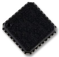 все цены на ANALOG DEVICES ADL5811ACPZ-R7 IC, RF AMP, 700MHz to 2.8GHz, LFCSP-32 (100 pieces) онлайн