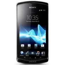 Link to Sony Xperia Neo L MT25i Black – Factory Unlocked, Android Smartphone – International Version Discount !!