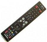Samsung DVD-VR350M/ DVDVR350M Remote Control