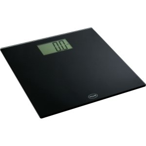 Cheap Digital Bathroom Scale ('OM-200′)