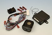 complete-cruise-control-kit-chevy-cobalt-250-1775-by-rostra