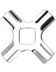 KitchenAid Food Grinder Attachment Blade by KitchenAid