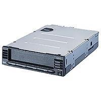 Quantum BHBAM-BR DLT-V4 SATA Black Internal Bare Tape Drive