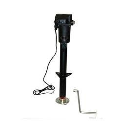 3500lb Electric Trailer Tongue Jack