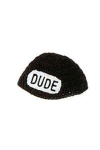 Webkinz-Clothing-DUDE-HAT