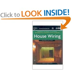 [SCHEMATICS_44OR]  Download Workbook with Lab Manual for Fletcher's Residential Construction  Academy: House Wiring, 3rd ebook - Kesuvweight's blog | Residential Construction Academy House Wiring |  | Kesuvweight's blog - TypePad