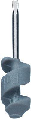 Victorinox Mini Screwdriver Swiss Army Knife 30411