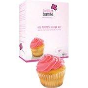 Better Batter Gluten Free Flour 2.5lb