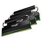 OCZ OCZ3RPR1800LV6GK 6 GB DDR3 PC3-14400 1800MHz Reaper HPC Triple Channel Kit