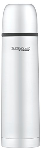 thermos-thermocafe-stainless-steel-flask-05-l