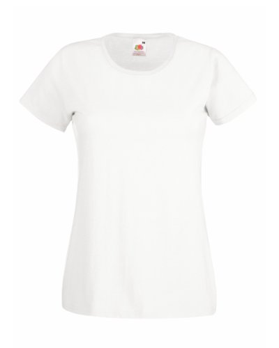 t-shirt-a-manches-courtes-fruit-of-the-loom-pour-femme-s-blanc