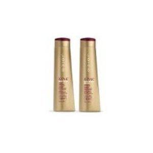 Joico K-pak Color Therapy Shampoo & Conditioner (10.1 Oz)