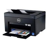 Dell C1660W Color Led Printer (Wifi + Mobile Printing)