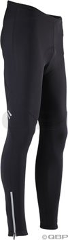 Buy Low Price Bellwether Thermaldress Tight with Pad: Black; 2XL (B006GHG0TG)