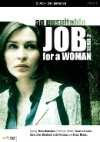 An Unsuitable Job for a Woman Season 2 / Dutch Import with Original English soundtrack