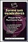 img - for Forme Sus Vendedores (Spanish Edition) book / textbook / text book