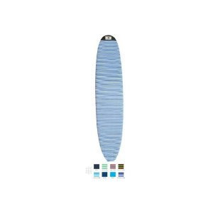 ocean-earth-10-stand-up-paddle-board-sock-sup-bag-surf-paddleboard