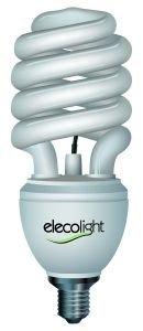ELECOLIGHT - Ampoule